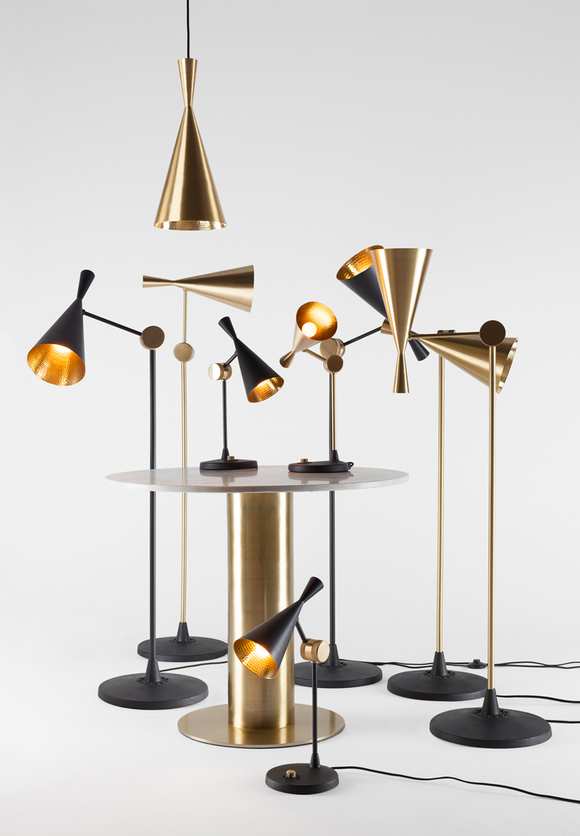 tom-dixon-club-collection 2