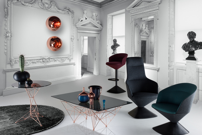 tom-dixon-club-collection 3