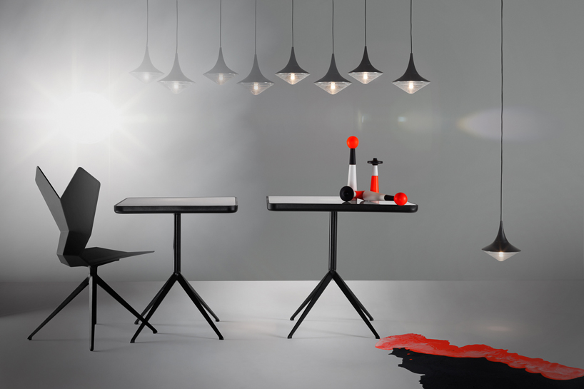 tom-dixon-club-collection 5