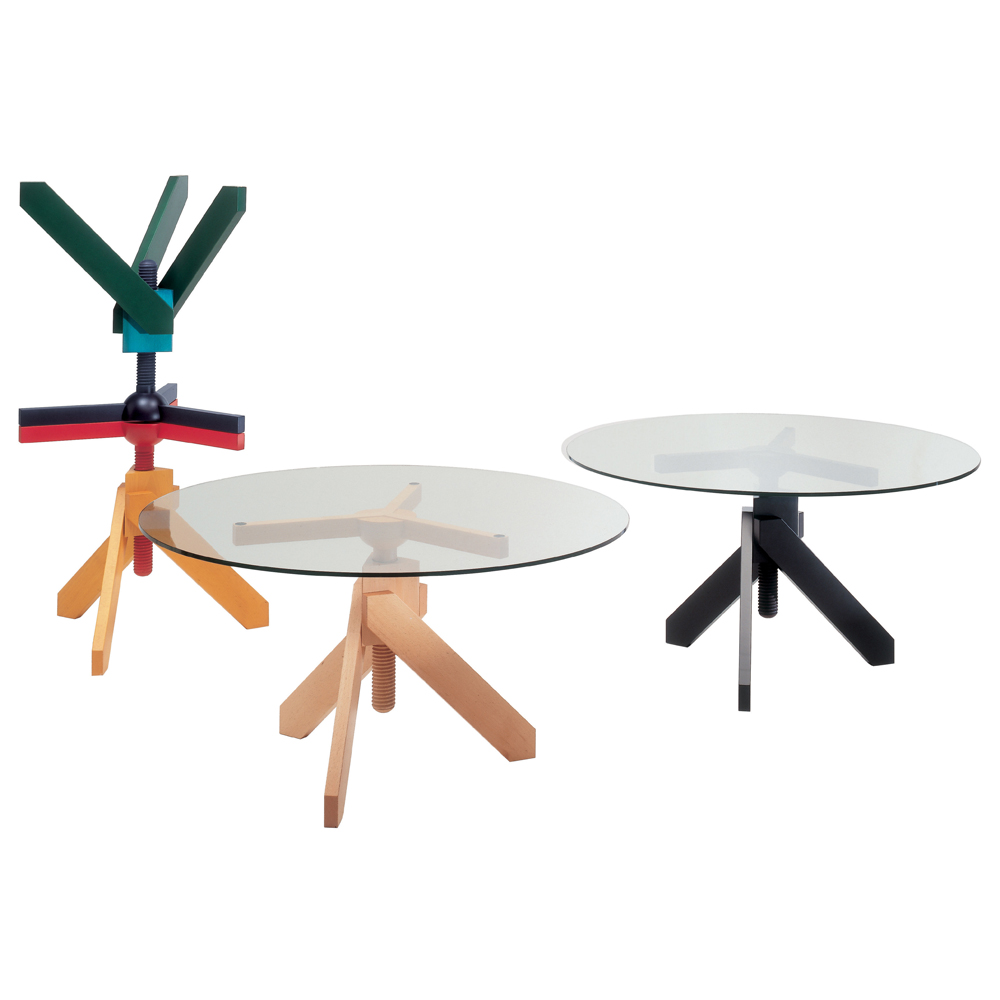 vico-magistretti-vidun-tables