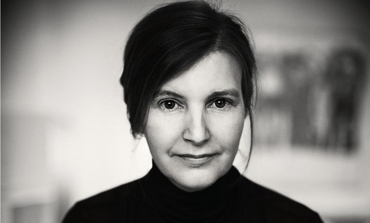 Anna_von_Schewen_Designers