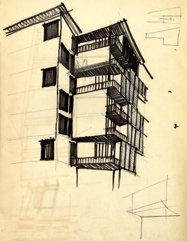 Architetture_in_posa 7
