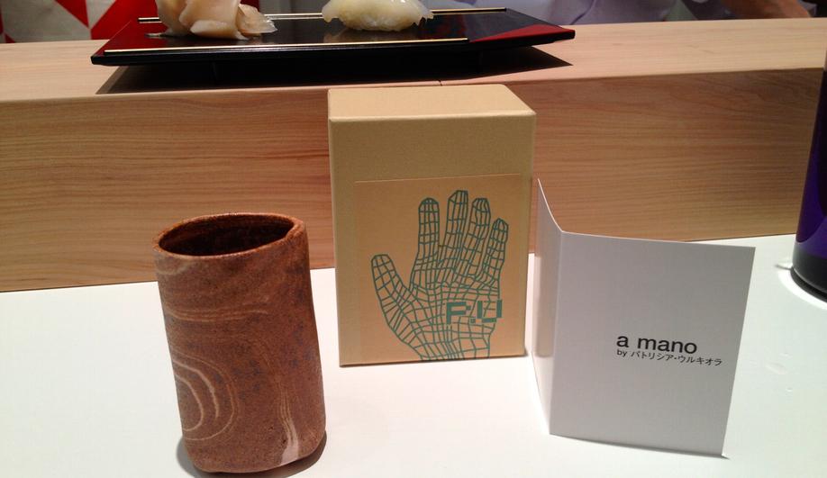 Azure-Tokyo-Designers-Week-2