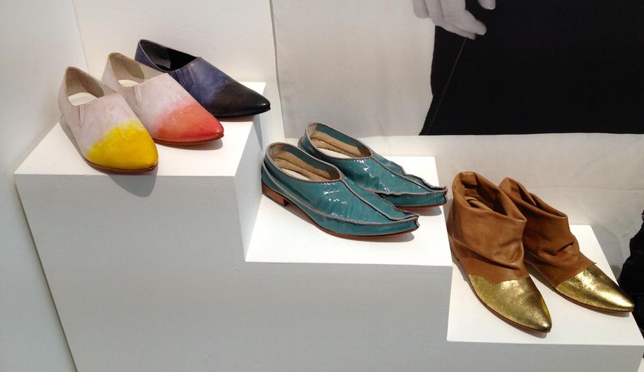 Azure-Tokyo-Designers-Week-5