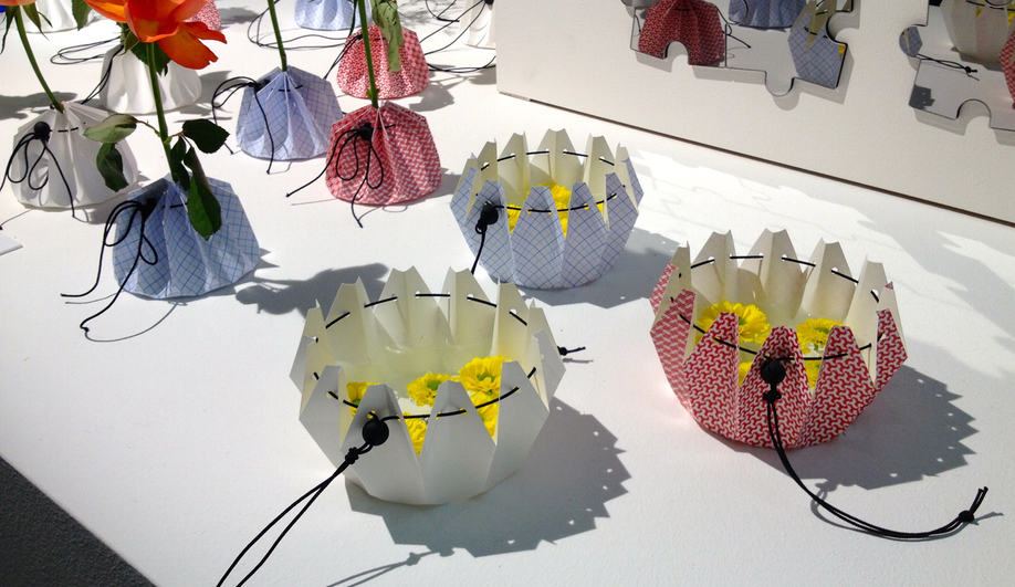 Azure-Tokyo-Designers-Week-7