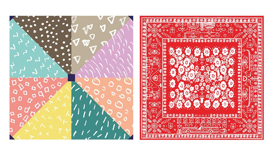 Azure-Tokyo-Designers-Week-8