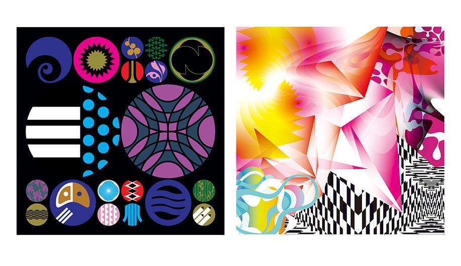 Azure-Tokyo-Designers-Week-9