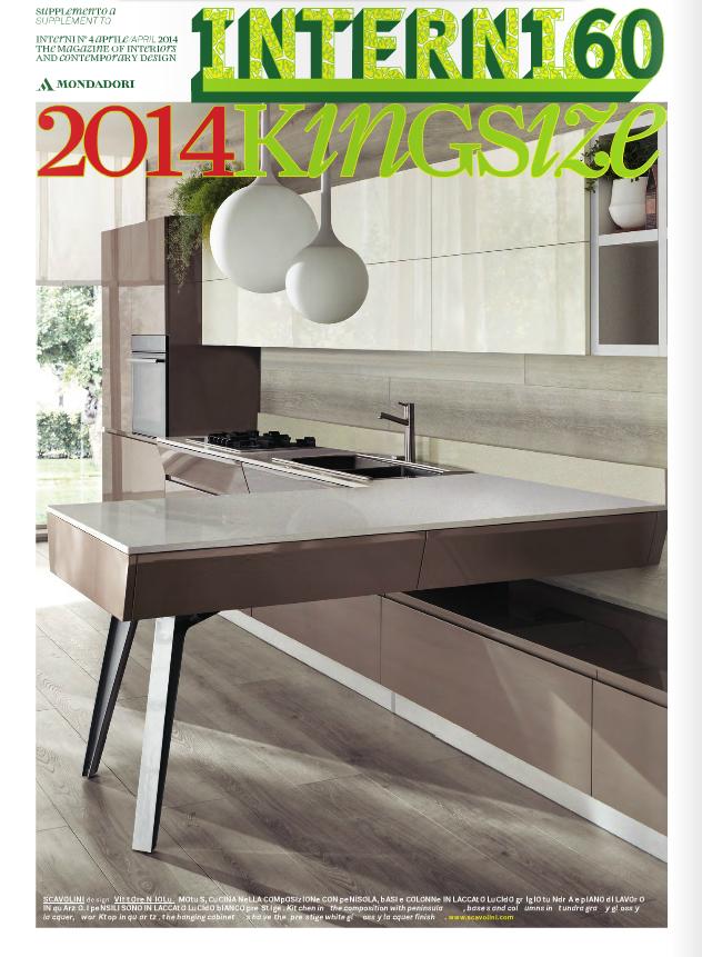 Interni60 2014 49