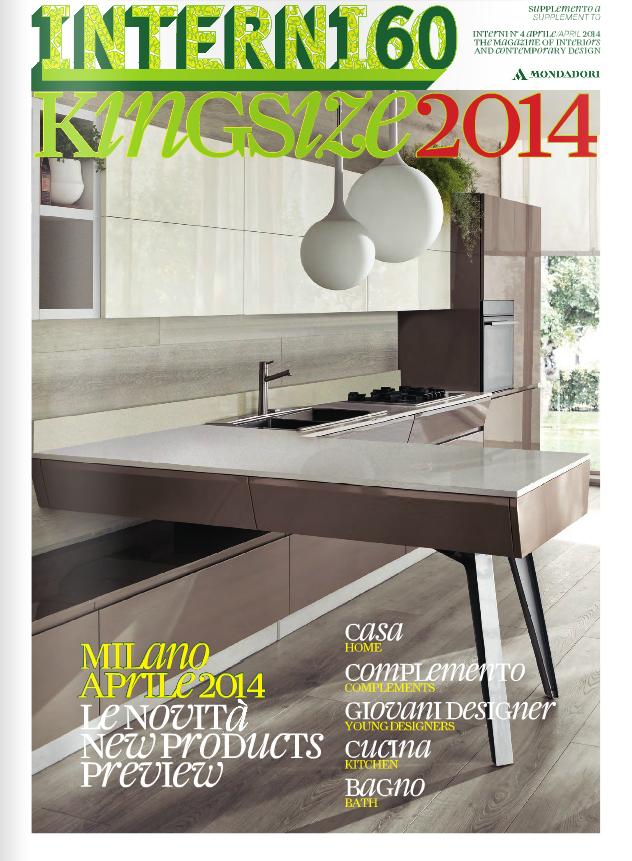 Interni60 2014