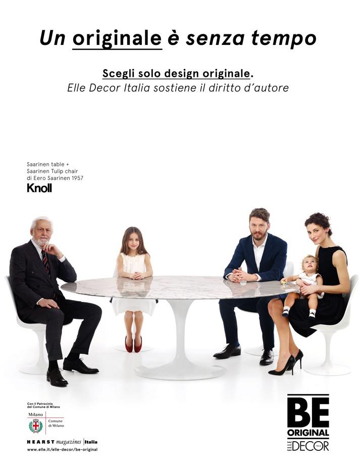 KNOLL_Campagna-BeOriginal