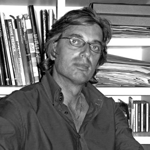 Michele Molè
