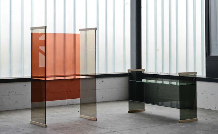 Milan-2014-Ronan-et-Erwan-Bouroullec-pour-Glas-Italia-design-furniture2