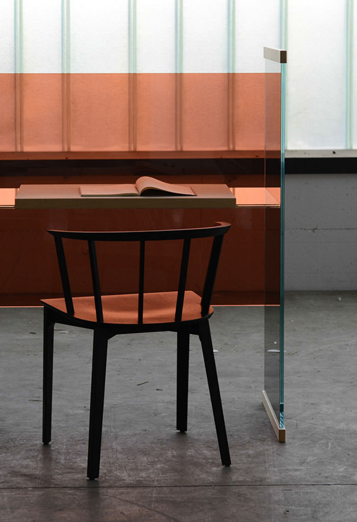 Milan-2014-Ronan-et-Erwan-Bouroullec-pour-Glas-Italia-design-furniture6