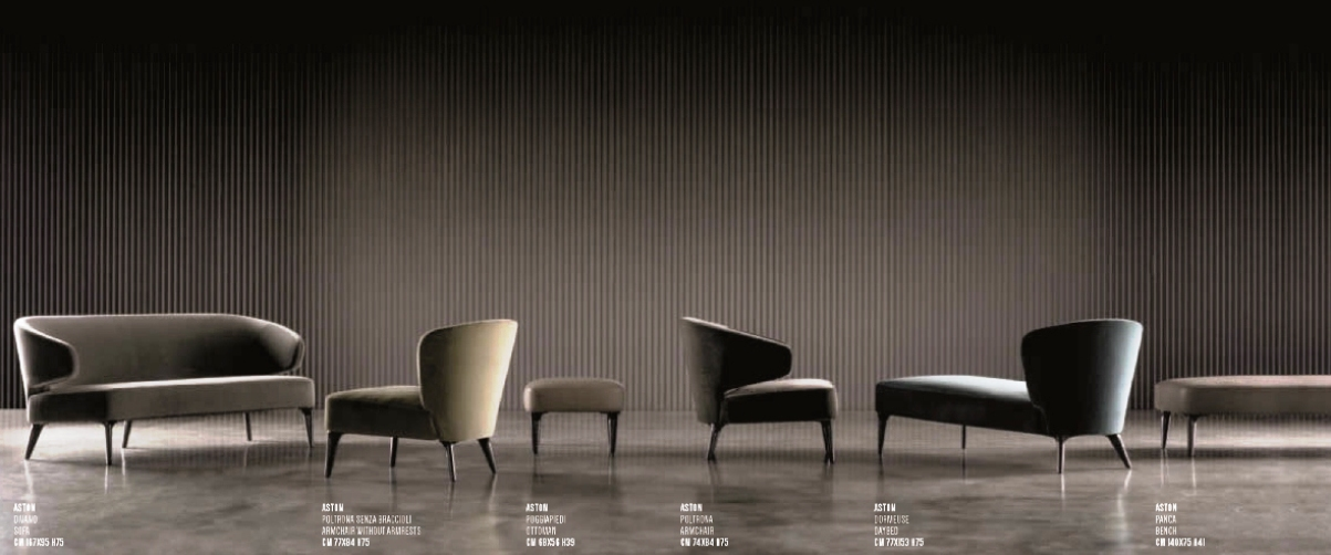 Minotti Marketing Catalogue 2014_56