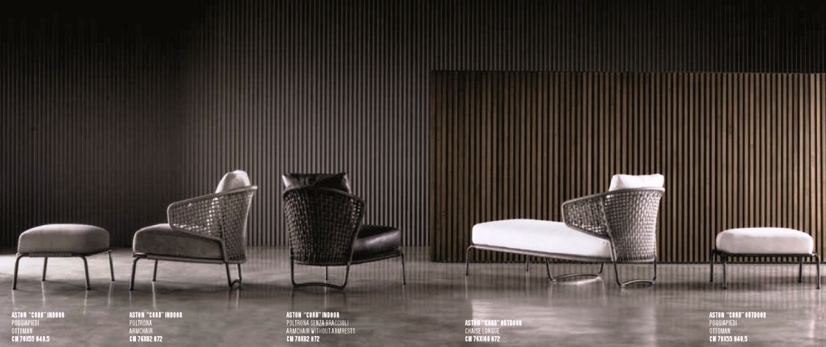 Minotti Marketing Catalogue 2014_58