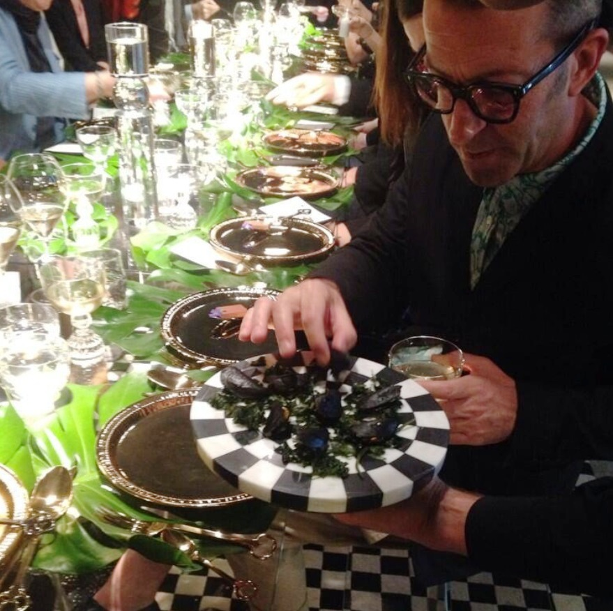 bethan gray plates