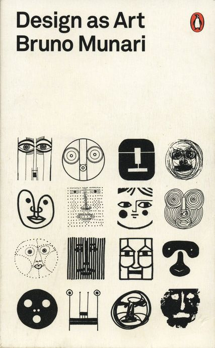 bruno munari book 55