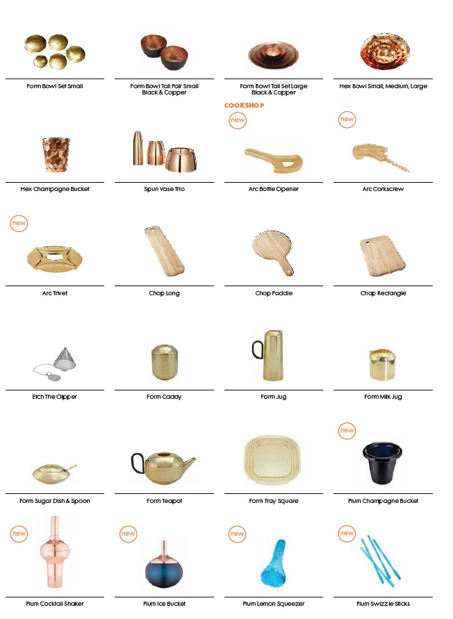 catalogue accessories 3
