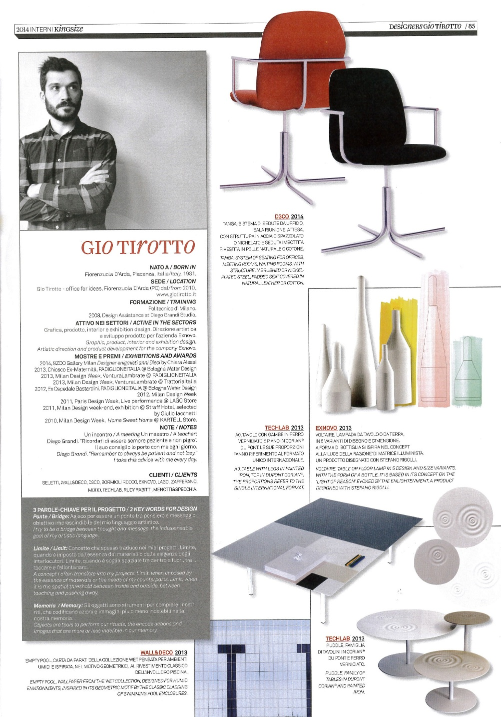 dedece interni young designers salone 2014 (10)