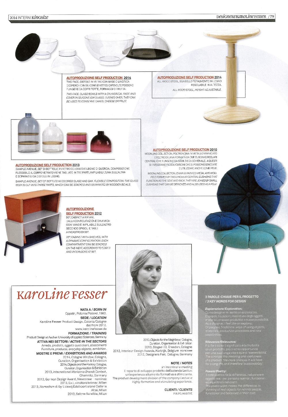 dedece interni young designers salone 2014 (5)