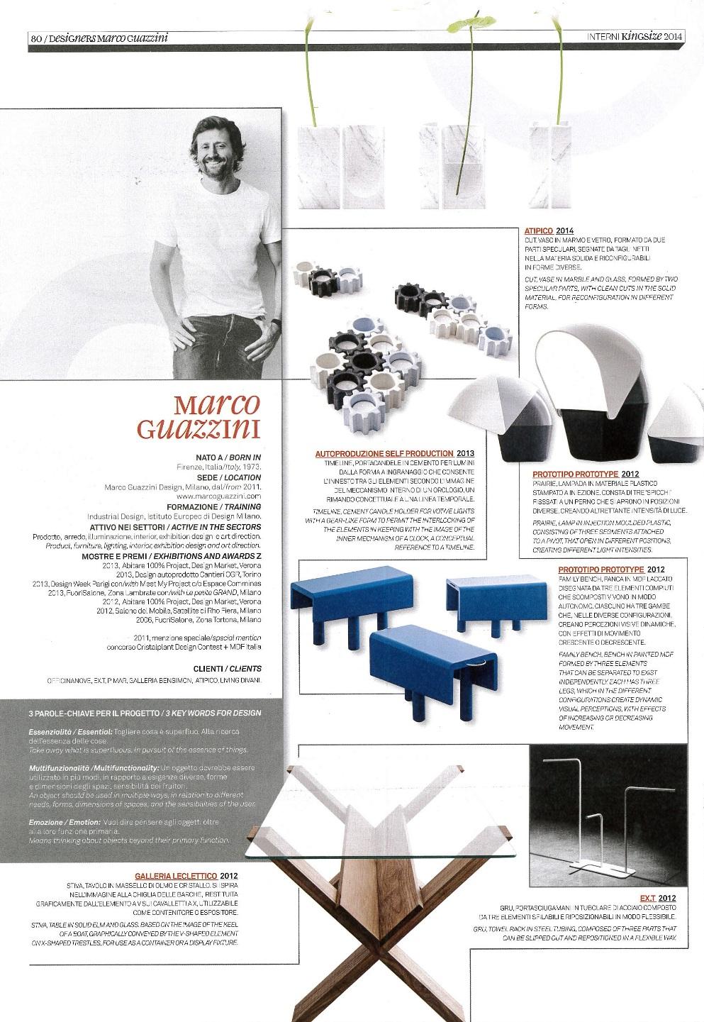 dedece interni young designers salone 2014 (6)