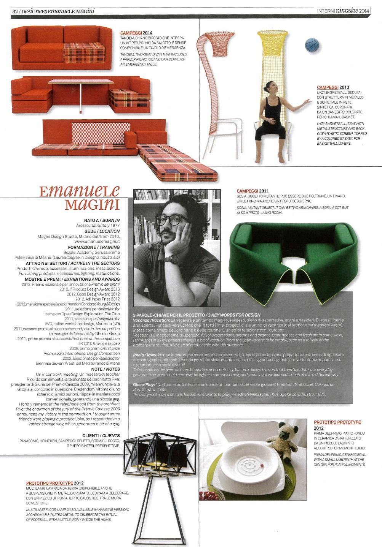 dedece interni young designers salone 2014 (8)