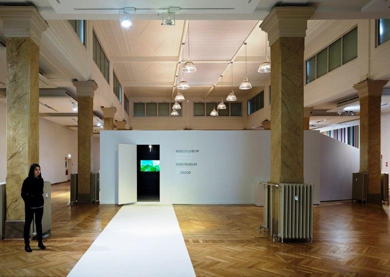 droog rijksmuseum exhibition 2