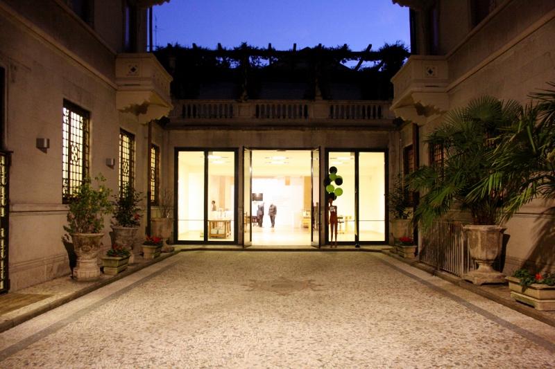 droog rijksmuseum milan (2)