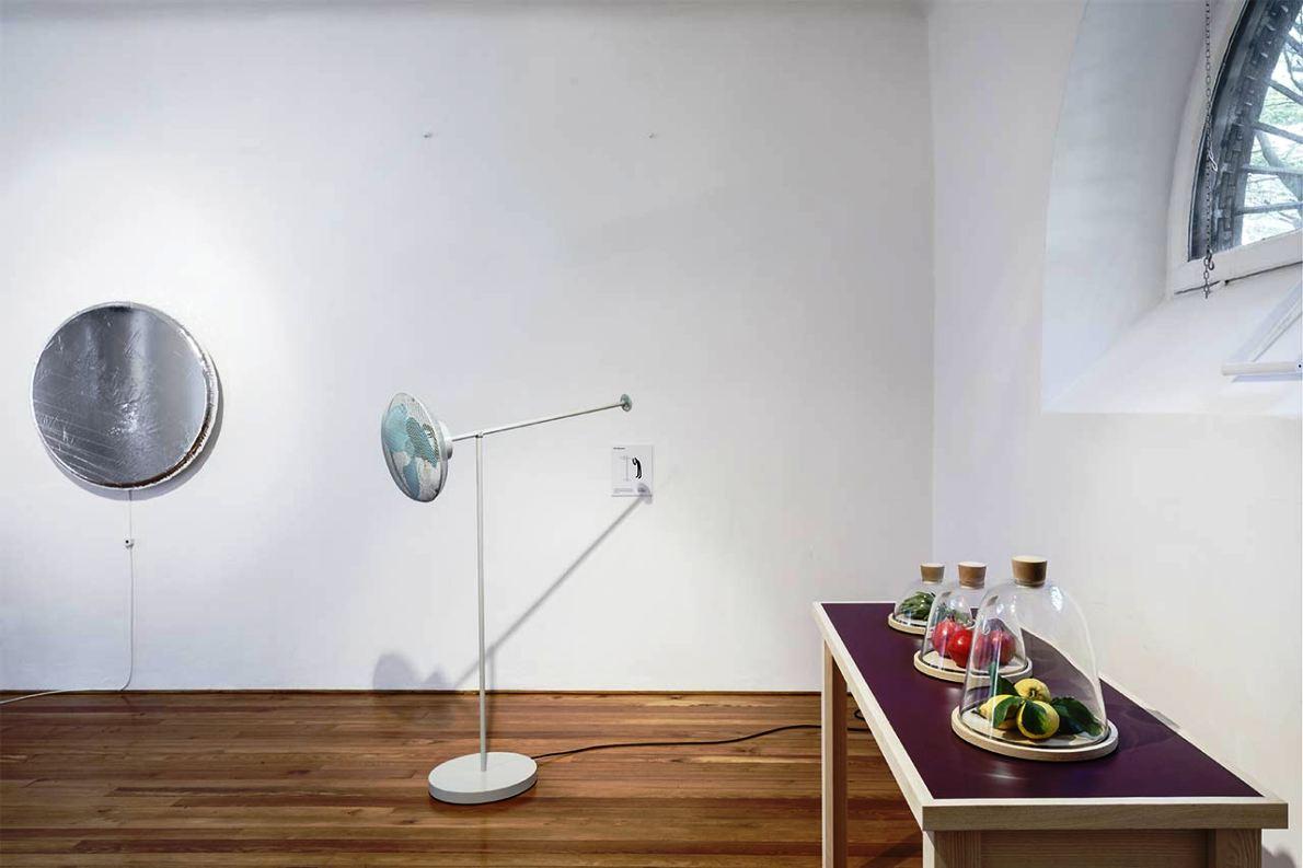 ecal salone milan 2014 (4)