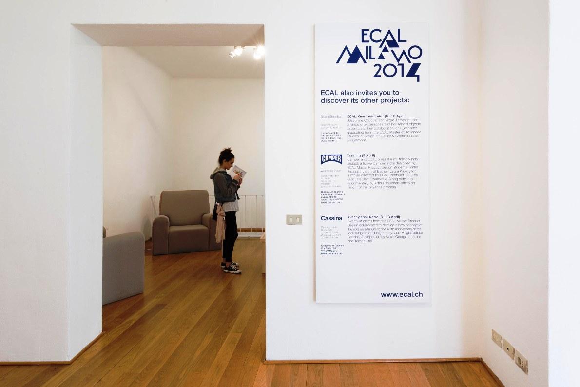 ecal salone milan 2014 (5)