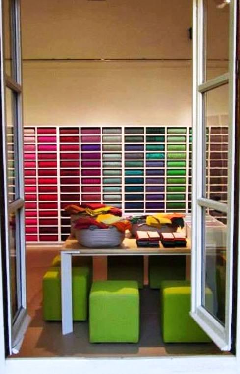 interior fabrics