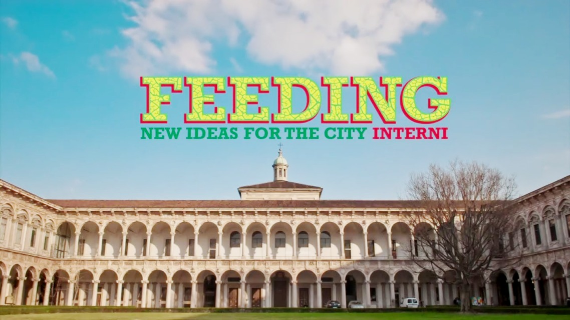 interni feeding the city (4)