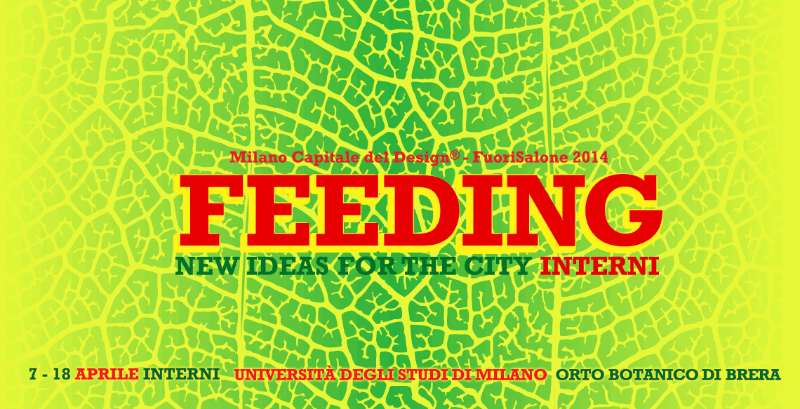 interni-feeding