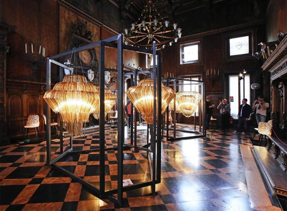 jacopo foggini at museo bagatti valsecchi (1)
