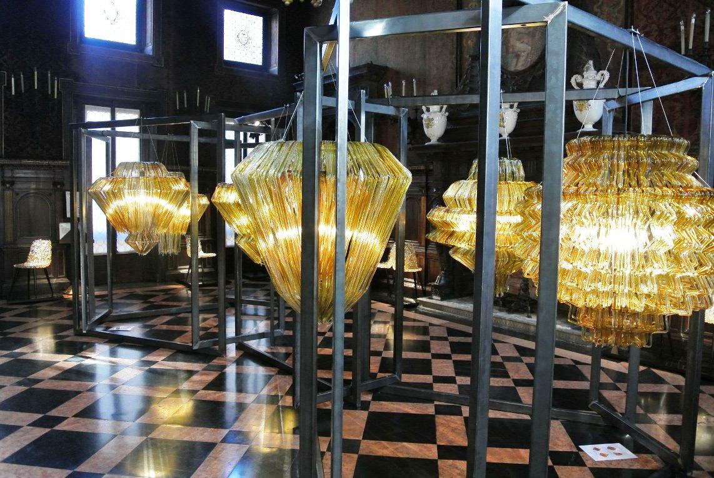 jacopo foggini at museo bagatti valsecchi (3)