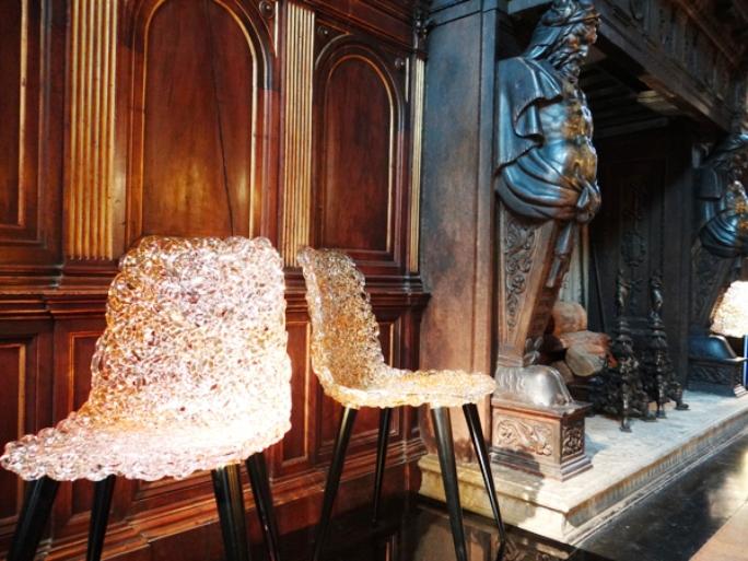 jacopo foggini at museo bagatti valsecchi (6)