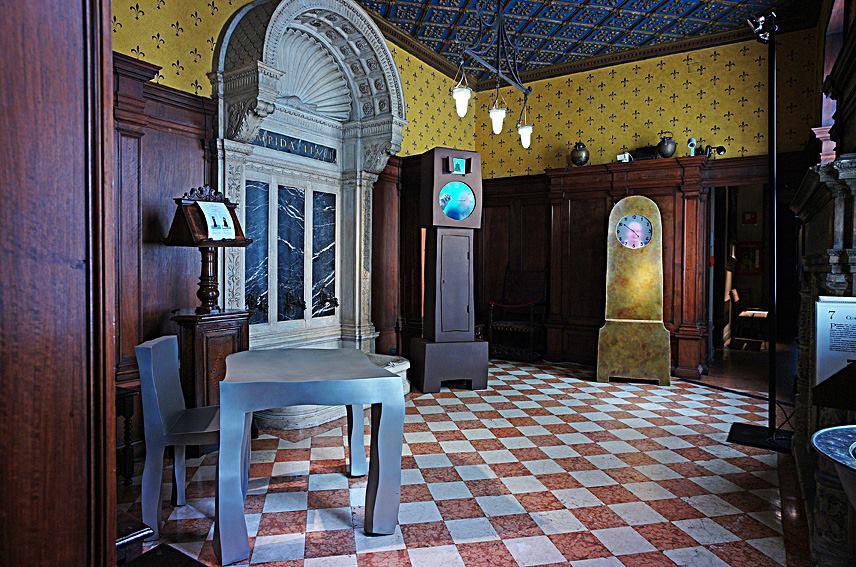 maarten baas at museo bagatti valsecchi (2)