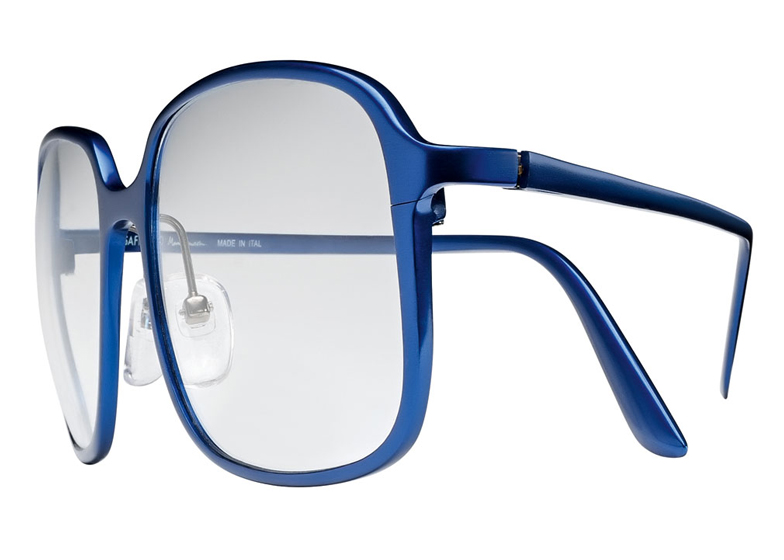 marc newson eyewear 12