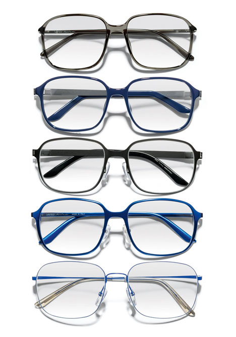 marc newson eyewear 7