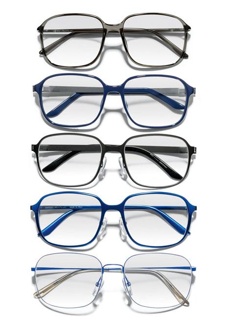 marc newson eyewear 7