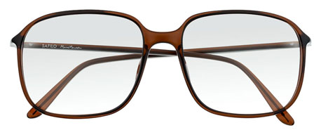 marc newson eyewear 9