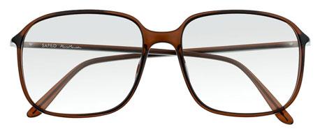 marc newson eyewear 9