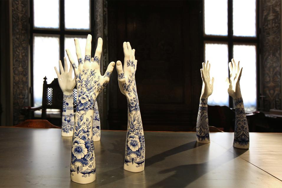 marcel wanders for museo bagatti valsecchi (2)