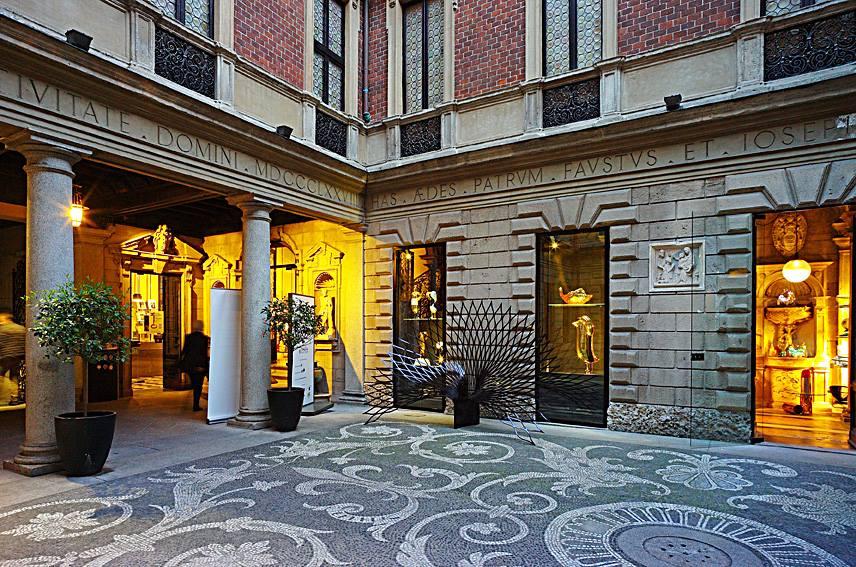 museo bagatti valesschi (1)