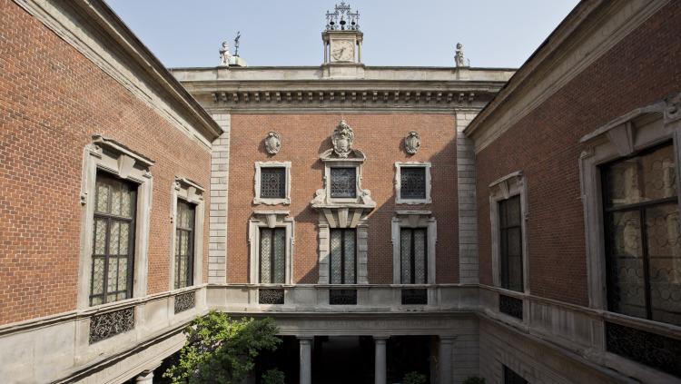 museo bagatti valesschi (5)