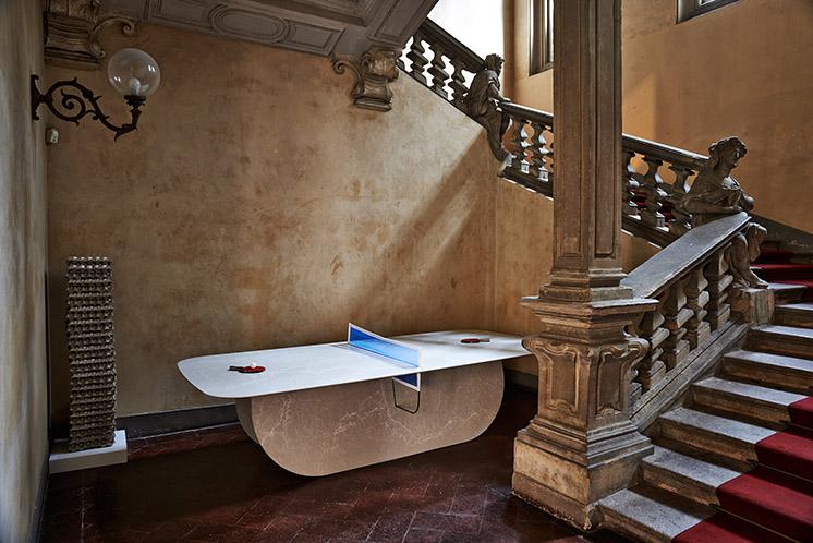 palazzo clerici caeserstone (2)