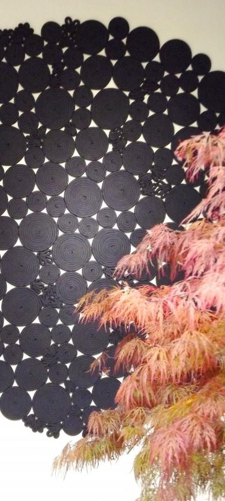 Il Colore Dei Loughi ( Pt 1 / 2 ) @ Salone Milan 2014