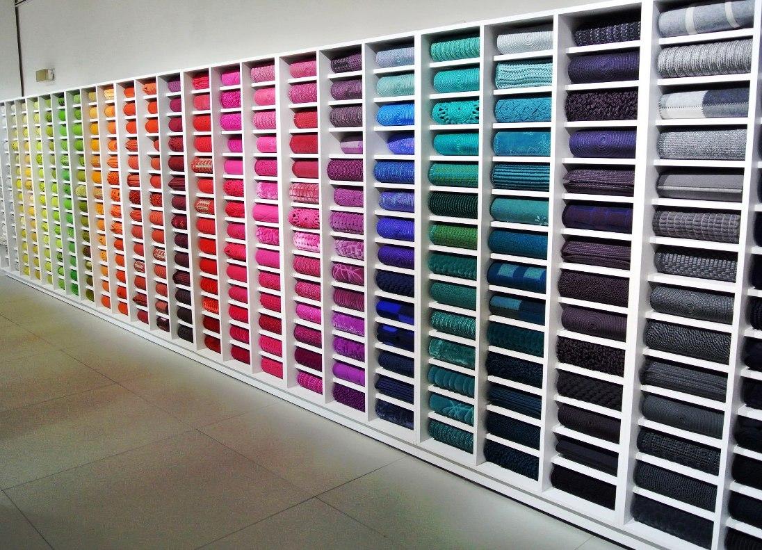 paola-lenti-key-of-colour-wall