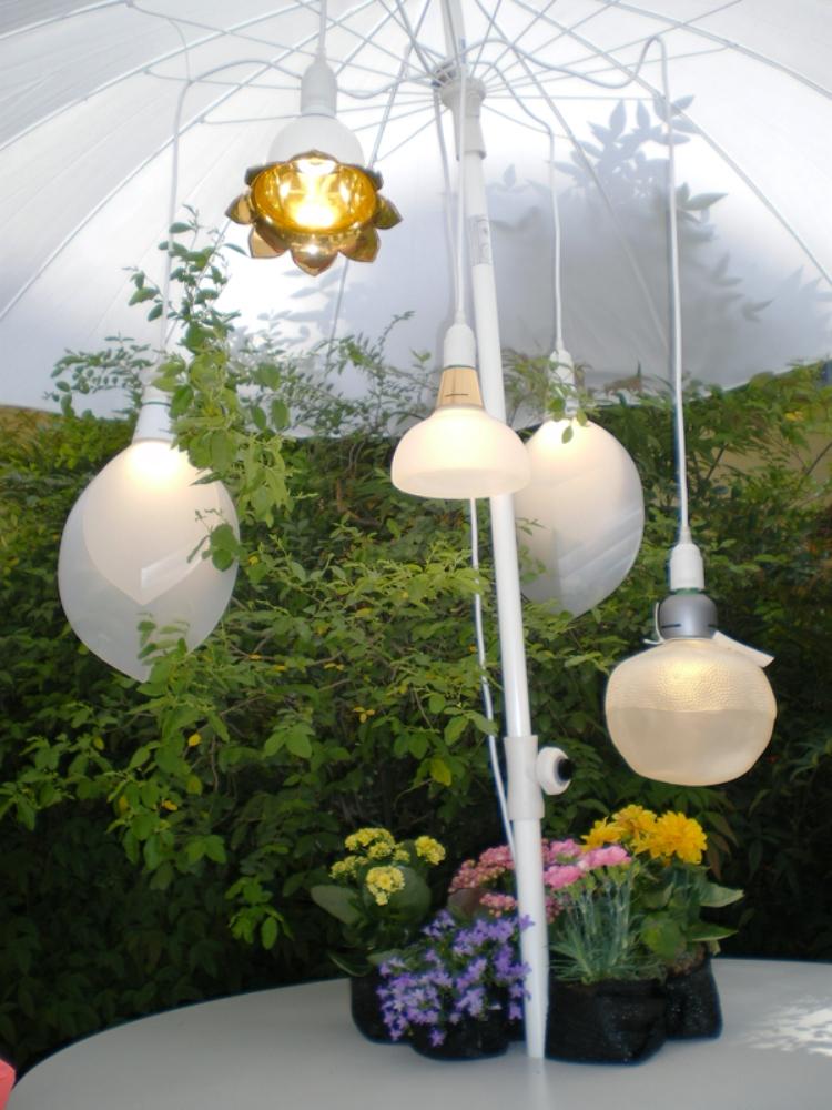 rossana orlandi booo lamps (2)