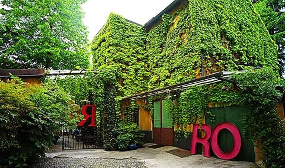 rossana orlandi salone 2014 (2)